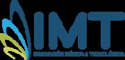 Corporativo IMT Logo